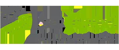 BCFPA-logo