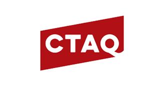 CTAQlogo