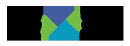 FBC_Logo_RGBx259