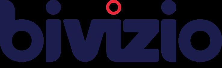 bivizio logo
